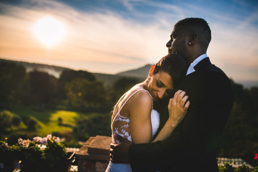 Foto matrimonio Porto Ercole