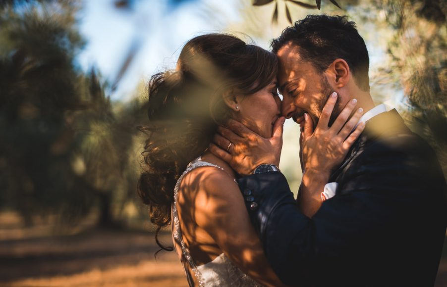 Foto matrimonio Umbria