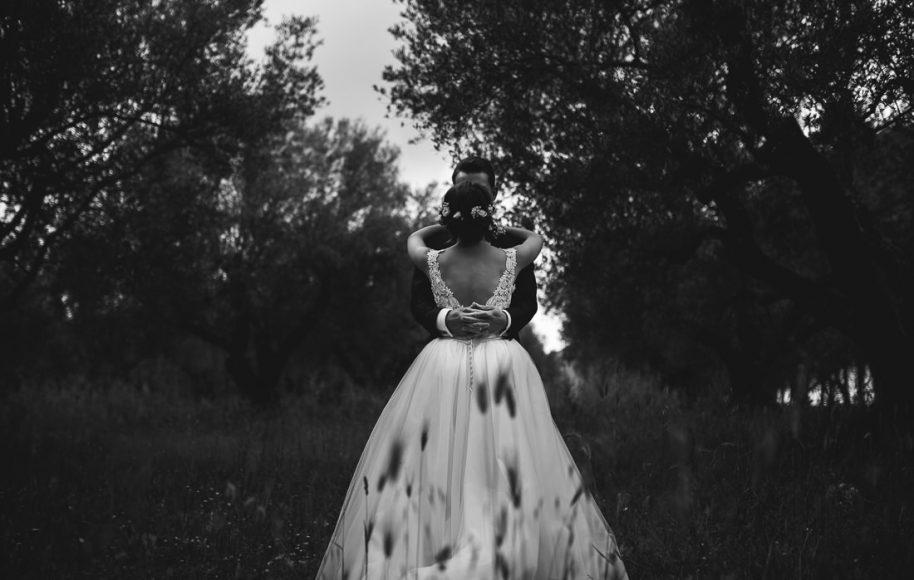 Wedding photography Narni