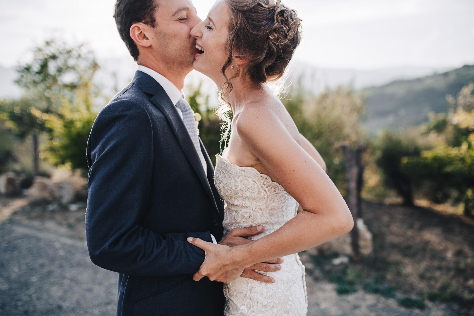 Matrimonio Nel Bosco Toscana : Matrimonio intimo in toscana u whitelife studio