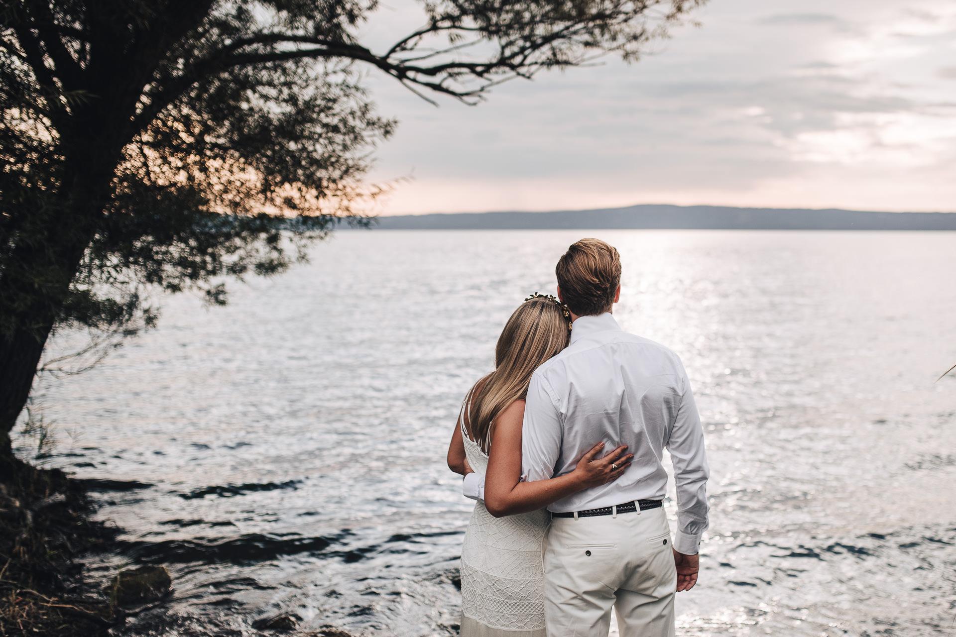 Matrimonio Lago Toscana : Matrimonio boho al lago u whitelife studio