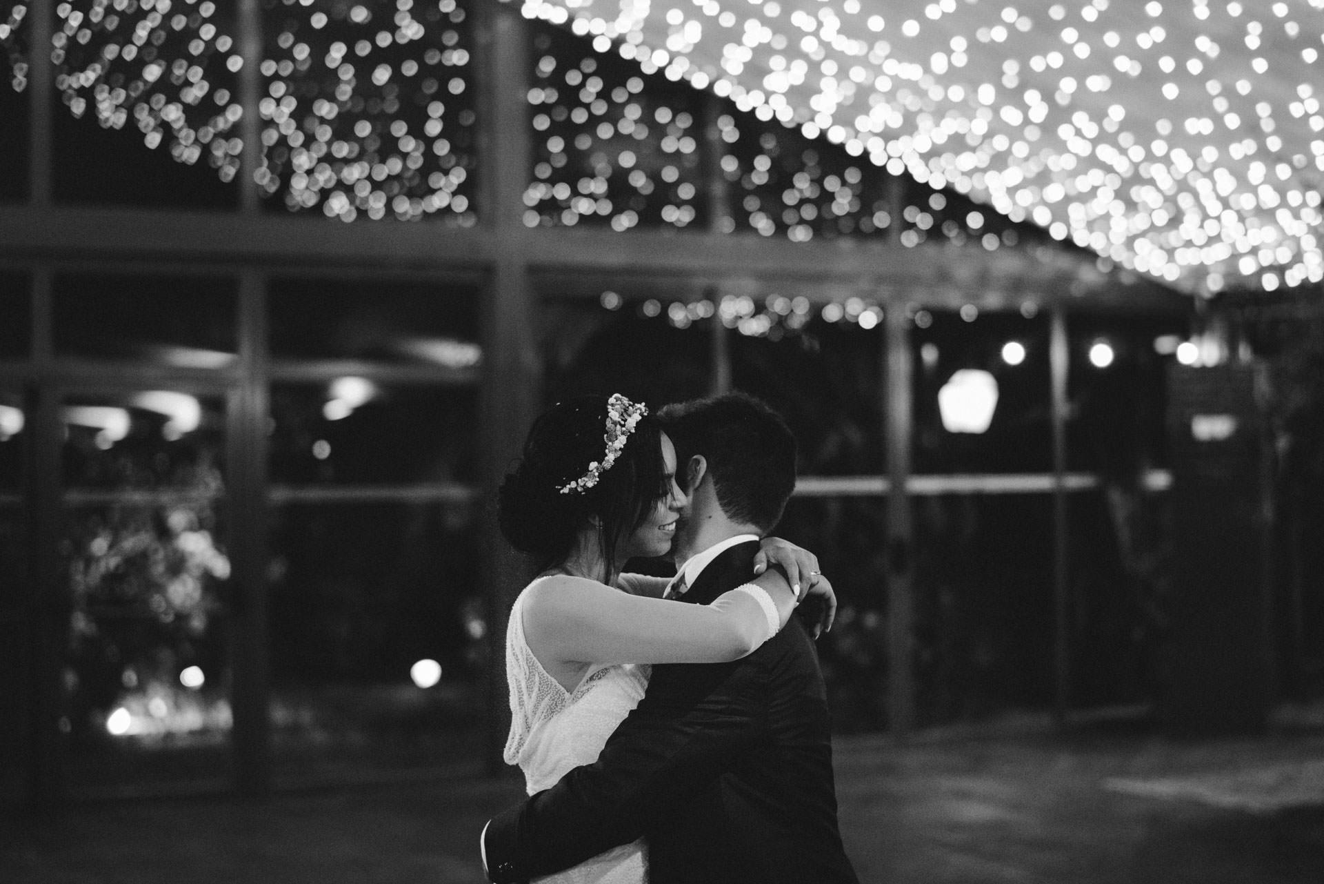 fotografo-matrimonio-a-valencia