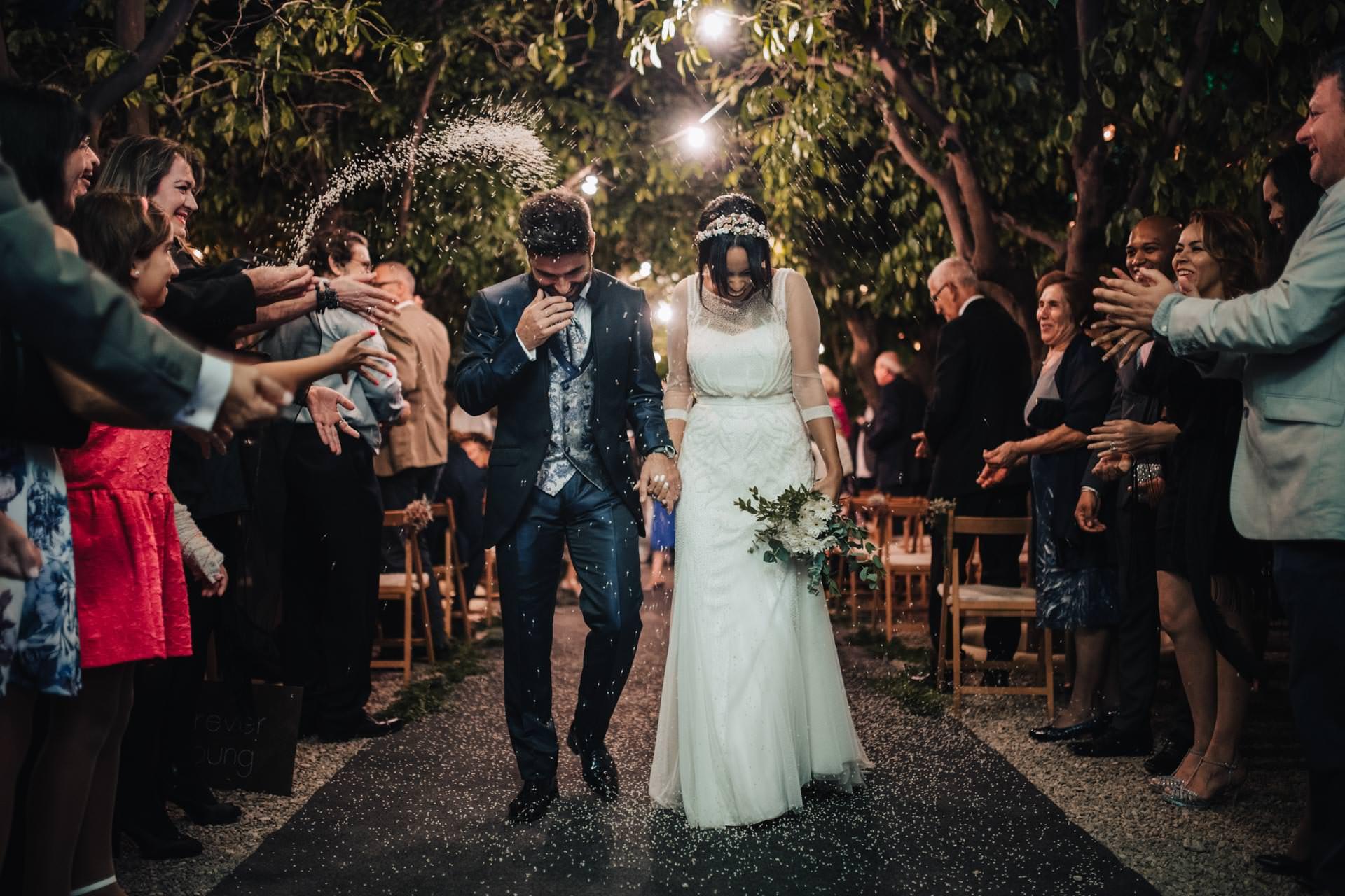 matrimonio-a-valencia