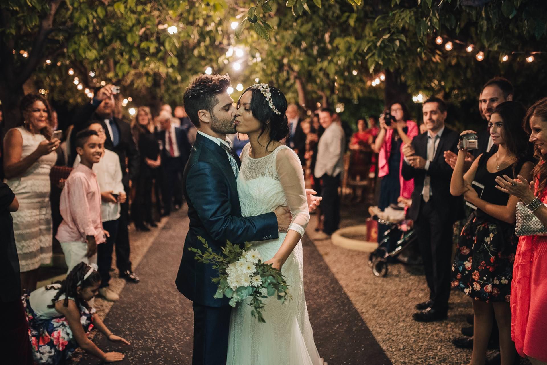 sposarsi-a-valencia