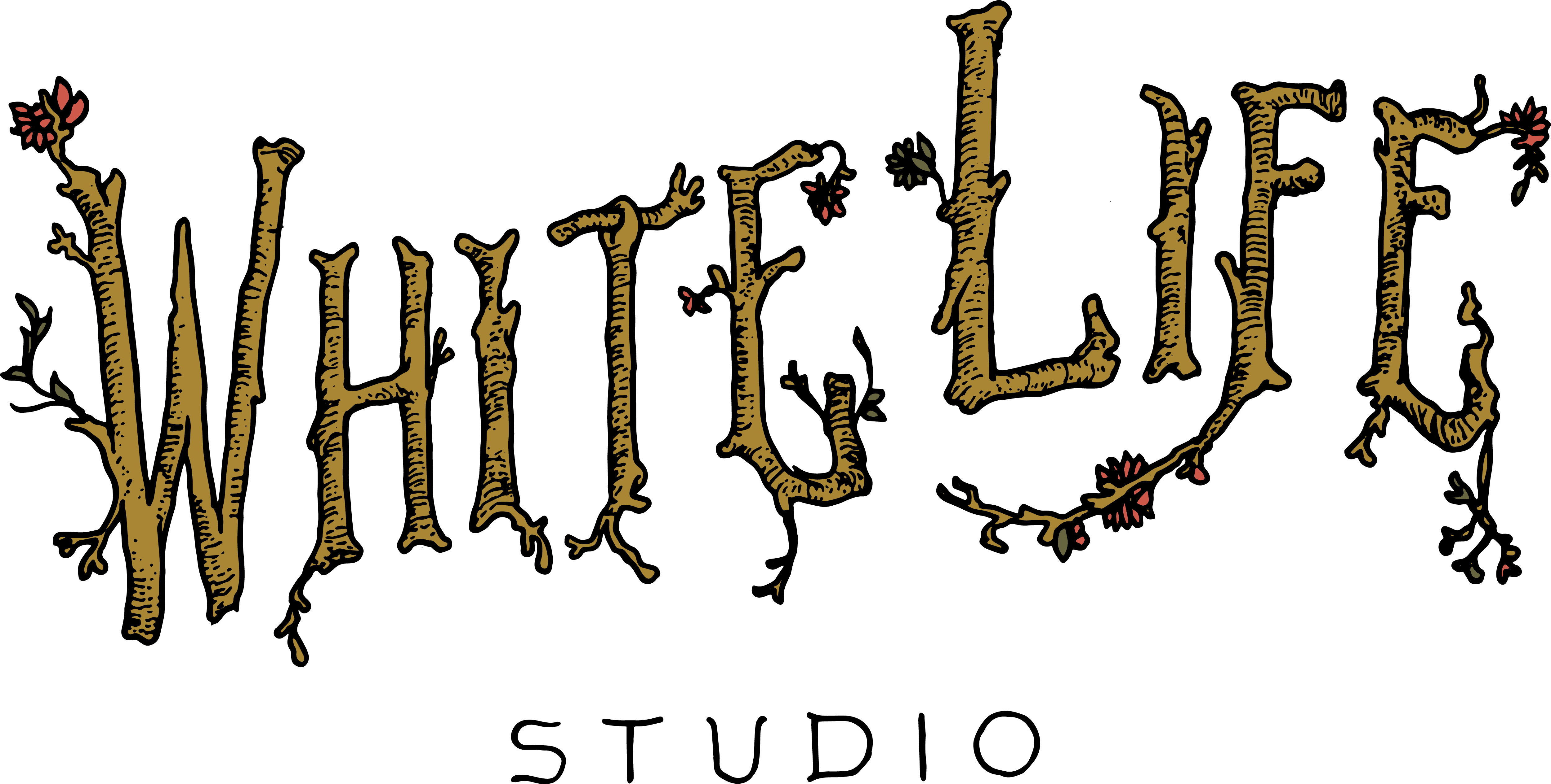 WhiteLife Studio